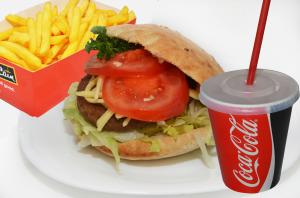 hamburger+hranolkynapoj