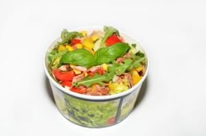 salatkure